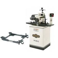 Cabinet Table Saw Mobile Base by Jet 10 U0027 U0027 Jobsite Table Saw W Retractable Stand Woodworking