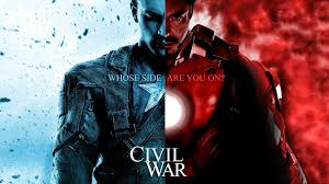 Captain America: Civil War – Bucky Barnes Vs Team Iron Man | DREAM ... Captain America The Winter Soldier Photos Ptainamericathe Exclusive Marvel Preview Soldiers Kick Off A Rescue Bucky Barnes Steve Rogers Soldier Youtube 3524 Best Images On Pinterest Bucky Brooklyn A Steve Rogersbucky Barnes Fanzine Geeks Out The Cosplay Soldierbucky Gq Magazine Warmth Love Respect Thread Comic Vine Cinematic Universe Preview 5 Allciccom Comics Legacy Secret Empire Spoilers 25