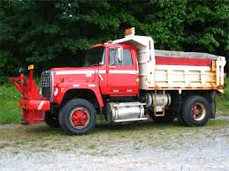 1986 Ford L8000 Single Axle Dump Truck For Auction | Municibid Deanco Auctions 1997 Ford L8000 Single Axle Dump Truck For Sale By Arthur Trovei Morin Sanitation Loadmaster Rel Owned Mor Flickr 1995 10 Wheeler Auction Municibid Wiring Schematic Trusted Diagram Salvage Heavy Duty Trucks Tpi Single Axle Dump Truck Coquimbo Chile November 19 2015 At In Iowa For Sale Used On Buyllsearch News 1989 Ford Item 5432 First Drive All 1987 Photo 8 L Series Wikipedia