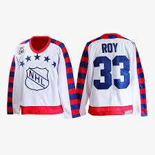 Authentic Nhl Jerseys Montreal Canadiens 33 Patrick Roy M N Red ... Mcdavid Promo Code Nike Offer Nhl Youth New York Islanders Matthew Barzal 13 Royal Long Sleeve Player Shirt Nhl Shop Coupon 2018 Rack Attack Sports Memorabilia Coupon Code How To Use Promo Codes And Coupons For Sptsmemorabilia Com Anaheim Ducks Galena Il Ruced Colorado Avalanche Black Jersey C7150 Cc3fe Canada Brand Nhlcom Free Shipping Party City No Minimum Fanatics Vista Print Time 65 Off Shop Coupons Discount Codes Wethriftcom Authentic Nhl Jerseys Montreal Canadiens 33 Patrick Roy M N Red