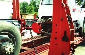 Truck-System-GT4000