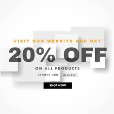 40% Off - Massiv Elements Coupons, Promo & Discount Codes - Wethrift.com Big Bear Camp Chair Black Coupon Code Darty How To Get Multiple Coupon Inserts For Free Jeep Rock Climb Highly Reflective Durable Fire Helmet Sticker Decal Window Tumbler Rtic Yeti Save 30 On Your Entire Order From Starbucks Online Store Forever Bamboo Budget Moving Truck Softside Coolers Frio Ice Chests Off Segway Promo Codes Top 2019 Coupons Promocodewatch 25 Outdoor Bunker Yeti Fluval Aquariums Use This Code Off 100 At Pin10 10 Offcna Or Lpn Wow Deal Dominos