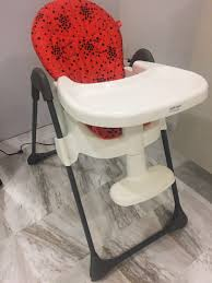 GB Baby High Chair Graco Simple Switch Highchair Assembly Sofas And Chairs Gallery 2 Duo Diner Lx Groove R For Rabbit Marshmallow White High Chicco Polly Highchairlatte Fisherprice Spacesaver Chair Multicolor Flg95 41573508 Amazing Memorial Day Sales On Duodiner 3in1 Slim Snacker Whisk
