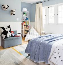 100 Home Decorating Magazines Free 20 Tricks For Your Bedroom