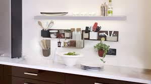 dekorieren die küche mit einer magnettafel