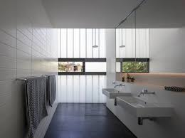 100 Mck Architects Gallery Of W House MCK 16