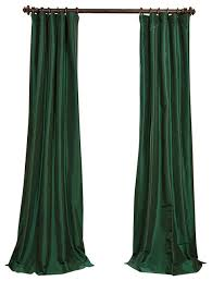 Country Curtains Marlton Nj Hours by Emerald Green Curtains U2013 Curtain Ideas Home Blog