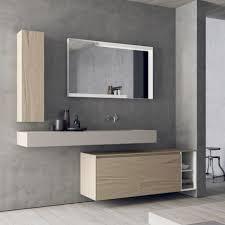 badezimmermöbel set italienisches design kaufen