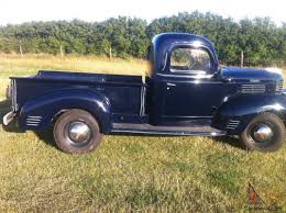 1947 DODGE PICKUP TRUCK 1947 Dodge Pickup For Sale Classiccarscom Cc1045053 1945 Truck For 15000 Youtube Power Wagon Sale 2108619 Hemmings Motor News Trucks Las Vegas Awesome Halfton Classic Car Photos 12 Ton Antique Pittston Pa 18643 Cc993048 Dodge Truck Rat Rod Driver Project Custom Fuel Injected 5 Speed Autolirate Pickup Old Rides 4 Pinterest Mopar Vehicle Wd21 2048830