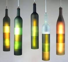 Wine Bottle Pendant Lights Amazing Hanging Lamp Kits National With Regard To Light Kit Modern Diy