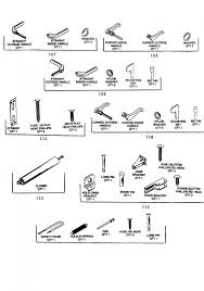 Chevy Truck Door Parts Diagram - Trusted Wiring Diagram 1977 Chevy C10 Truck A Photo On Flickriver 73 Truck Body Parts Images 1976 K20 Best Image Kusaboshicom 1980 Ideas Of 1987 Models Luv Pickup Chevrolet Pinterest Designs The 2018 2000 Silverado 1500 Manual Transmission For Sale User Guide Chevy Malibu Coupe Engine Castingchevrolet Interchange Used Gmc Radiators And For Page 4 Hot Rod Mondello Built 455 Olds V8 Youtube 2 Ton Truck1936 Chevrolet Parts