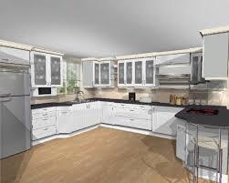 r lisation cuisine outils conception cuisine excellent charmant ikea cuisine