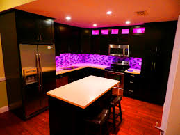 kitchen cabinet lighting led kitchen design and isnpiration
