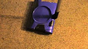 Shark Rechargeable Floor And Carpet Sweeper Charger by Shark Cordless Sweeper Review Youtube