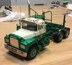 100 Model Semi Truck Kits 42694 Pin By John Nowacki On Ford S Car And Rigs