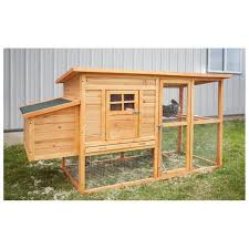 Backyards : Stupendous Build A Custom Chicken Coop With Free ... Building A Chicken Coop Kit W Additional Modifications Youtube Best 25 Portable Chicken Coop Ideas On Pinterest Coops Floor Space For And Runs Raising Plans 8 Mobile Coops Amazing Design Ideas Hgtv Pawhut Deluxe Backyard With Fenced Run Designs For Chickens Barns Cstruction Kt Custom Llc Millersburg Oh Buying Guide Hen Cages Wooden Houses Give Your Chickens Field Trip This Light Portable Pvc Diy That Are Easy To Build Diy