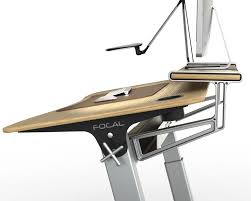 Lifehacker Best Standing Desk by The 25 Best Best Standing Desk Ideas On Pinterest Ikea Book