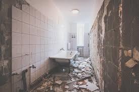 41 bathroom remodel ideas on a budget