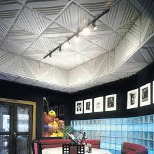 contour ceiling tiles steven klein s sound room inc