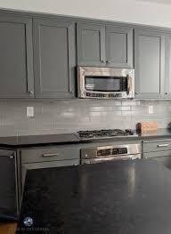 Subway Tile Backsplash For Kitchen 4 Subway Tile Ideas For Your Kitchen Backsplash And Bathroom