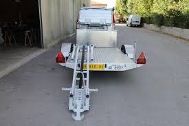 Porteos   France   Self-loading Motorcycle Ramp   IMG_9866 M8440 Alinum Nonfolding Motorcycle Ramps Youtube Silverado Crew Cab Vs Double For Hauling Bike Motorelated Handiramp M200 Pickup Truck Loading Ramp No More Motorcycle Ramp Fail Loading Lol Pinterest Shark Kage Folding Kickstarter Campaign Promo Rampage Power Lift Powered 8 Long Discount New Alinum Trifold Dirt Arched How To Transport A On Uhaul Trailer Moving Insider Princess Auto Amazoncom 75 Ft Plate Top Lawnmower Atv