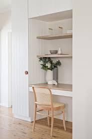 100 Home Ideas Magazine Australia Blog Adore