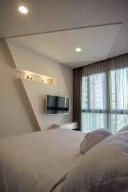 chambre meublee modele gratuit bail location chambre meublee frais les 509