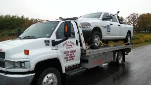 Rollback Tow Trucks For Sale On CommercialTruckTrader.com Trucks For Sale Under 1000 New Car Price 2019 20 Lifted 200 Trailering Newbies Which Pickup Truck Can Tow My Trailer Or Used Cars Canton Oh Bobs Auto Sales Dump N Magazine For Etowah Tn 37331 East Tennessee Outlet Northway Automotive Lake Hopatcong Nj Howell Mi Nissan Under Miles Autocom Toyota Tacoma Electric Fan Cversion Great Bargain Convertibles 20 Ask Tfltruck Best 4x4 The 2015 15k 20k Small 1957 Chevy Mpg 1956 Chevy Napco Truck 4mpg Youtubehow To