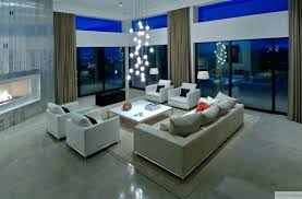 living room eye catching cool living room ideas living room
