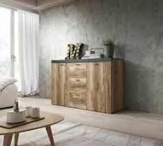 wohnzimmer sets sideboard wohnzimmer wohnwand schrank weiß