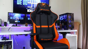 7 Best Gaming Chair For HeavyDuty Gamers | PlanetWiFi Top 5 Best Gaming Chairs Brands For Console Gamers 2019 Corsair Is Getting Into The Gaming Chair Market The Verge Cheap Updated Read Before You Buy Chair For Fortnite Budget Expert Picks May Types Of Infographic Geek Xbox And Playstation 4 Ign Amazon A Full Review Amazoncom Ofm Racing Style Bonded Leather In Black 12 Reviews Gameauthority Chairs Csgo Approved By Pro Players 10 Ps4 2018 Anime Impulse