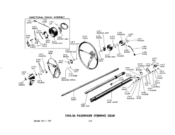 55 Chevy Steering Column | The H.A.M.B. 1941 Jim Carter Truck Parts Fascating Chevrolet Diagram Gallery Best Image Brilliant Chevy Trucks And Accsories 7th And Pattison 66 Catalog Old Photos Collection Woodall Industries Welcome 11954 551987 Importer Whosaler Performance On 196772 Fenders 50200 Depends On Cdition Classic Free Shipping Speedway Motors Wiring Fitfathersme