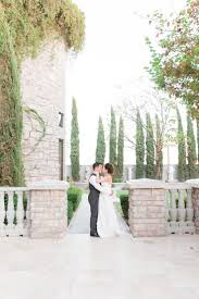 257 Best Photography - East Valley/Phx Locations Images On ... White Seveless Wedding Drses Sexy Bridal Gowns With Appliques 282 Best April Maura Photos Images On Pinterest Arizona Wedding Used Prom Long Online Gilbert Commons Ricor Inc Esnse Of Australia Fall 2016 Drses The Elegant Barn Engagement Raleigh Photographer A 80 Vestidos Clothes Curvy Fashion And Romantic Blush Rustic Florida Every Line Scoop Midlength Sleeves Satin With 38 Weddings At Noahs Event Venue In Chandler Hickory Creek Crockett Tx Weddingwire
