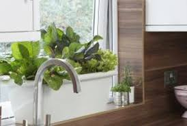 how to replace the seal around a kitchen sink home guides sf gate