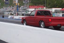 1991 Chevrolet S10 Pickup I Love The Way It Stands!   Chevy S10 ...