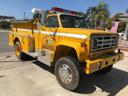 BangShift.com This 1983 GMC C7000 4x4 Fire Engine Brush Truck Could ... 1969 Gmc K20 Brush Fire Truck Low Miles 7200 Pclick 1986 Chevrolet K30 Truck For Sale Sconfirecom Kid Trax Dodge Licensed 12v Ride On On Behance 1960 Jeep Fc150 Interior 2018 Woodward Dream Cruise Forked River M35 Deuce An A Half 6019 Responding To Grass And Trucks Gta V Rescue Mod Responding Youtube Ledwell For Ksffas News Blog Trucks Need In East Alabama Rko Enterprises The Worlds Finest Refighting Foam Attack 1979 Cck 30903 4door 4wd