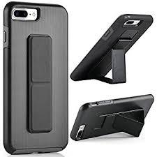 Amazon iPhone 8 Plus iPhone 7 Plus Case ProCase Kickstand