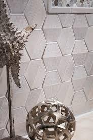 shinju tile qualified remodeler