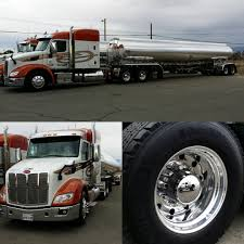 100 Terpening Trucking Images Tagged With Tankeryankers On Instagram