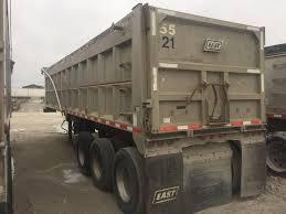 100 Virginia Truck And Trailer 2002 EAST Williamsburg VA 5005868620