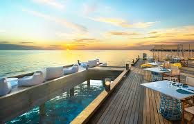 100 Maldives W Retreat And Spa HOTEL REVIE TheSuiteLife By CHINMOYLAD