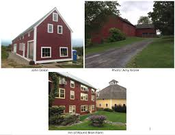 Barn Red: A Survey Of Red Barns - Upstater Weddings In Vermont Top Recommended Vendors Vt Our Round Barn All Ready To Go For A Wedding Reception The Snow Is Almost Gone Saying Goodbye Winter Inn At The Dtinguished Inns Fdm Travel Professional Cstruction Pating Llc Game Room List Of Barns Wikiwand Minnesota Bed And Breakfast Red Wing Rooms Rates Round Barn Farm Best New England Bbs Jones 67 Best Wedding Venue Ish Images On Pinterest Venues Abbott