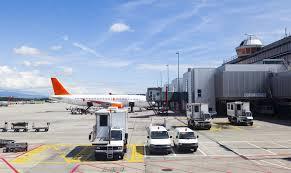 location de voiture è l aéroport de ève avec sixt