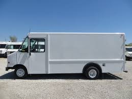 Ford E350 Box Truck Specs Ford Bus 9 Seater V8 E 350 Club Wagon 1995 ... Ford E350 Box Truck Vector Drawing 2002 Super Duty Box Truck Item L5516 Sold Aug 1997 Ford Box Van Truck For Sale 571564 2003 De3097 Ap Weight Best Image Kusaboshicom 2011 16 Foot 13900 Pclick Lovely 2012 Ford For Sale Van Rvs Sale 1996 325000 2007 E350 Super Duty 10 Ft 005 Cinemacar Leasing Cutaway 12 9492 Scruggs Motor Company Llc