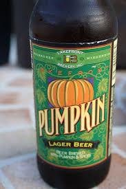 Lakefront Brewery Pumpkin Lager Calories by 44 Best Beer Labels Images On Pinterest Beer Labels Beer Bottle