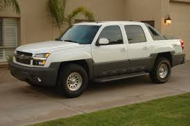 2002 Chevrolet Avalanche - Overview - CarGurus 2002 Silverado Z71 Chevy Truck Forum Gmc Silverado 1500 Work 48l Under The Hood Nick Lancaster Lmc Life Plain White Wrapper 2500 Photo Image Gallery 81l W Allison 5 Speed 35 Tires Bike Cars Duramax Streetpull For Sale Chevrolet Silverado Off Road Step Sidestk 2500hd Crew Cab Custom Diesel 8lug Zone Offroad 45 Suspension System 7nc28n Chevyz2002 Chevrolet Regular Specs Photos