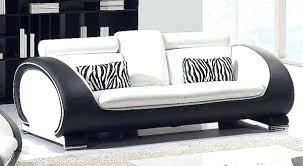 canape d angle convertible design canape d angle convertible modulable canapa sofa divan canapac