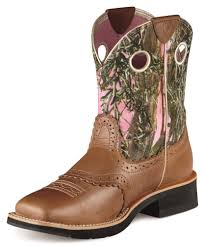 Western Riding Boots | Western Style Boots | Western Wear Online ... Frenchs Shoes Boots Muck And Work At Horse Tack Co Womens Booties Dillards Mens Boot Barn Justin Bent Rail Chievo Square Toe Western Amazoncom Roper Bnyard Rubber Yard Chore Toddler Sale Ideas Wellies Joules Mudruckers Bogs Dover Facebook Best 25 Cowgirl Boots On Sale Ideas Pinterest Footwear