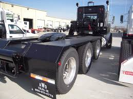 10 Lessons I've Learned From Truck Accessories Tulsa | Bill Knight Ford Vehicles For Sale In Tulsa Ok 74133 Clamore Broken Arrow Gmc Buick Customers Visit Tulsas Marc 7 X 16 Lark Enclosed Trailer Hitch It Trailers Sales Parts Service 2018 New Western Star 4700sf Dump Truck Sale Freightliner M2 106 Wreckertow Jerrdan Video X Coinental Cargo 2017 Canyon Denali At Ferguson Near Accsories 5866 S Daytonz Midtown Home Facebook Best Of Twenty Images Ram Trucks 2016 Cars And Kennys Body Shop 7620 E 42nd Pl 74145 Ypcom Accessory Alinum Bodies From Highway Products