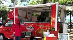 How To Start Food Truck Business In Malaysia Trucks Of Sabah Mysabah ... Food Truck Econ Ppt Download Creating Business Plan Step By Samples How To Start For Lowcost Large Mobile Drink Snack Sale Buy Much It Costs To Open A Taco Bell Eater Image Of Executive Summary Big Ideas Does Cost A Youtube Great Up Template Fore Infographic Why Businses Are Revving Truck And Jan 30 Your Free Workshop The How Much Do Food Trucks Vibiraem